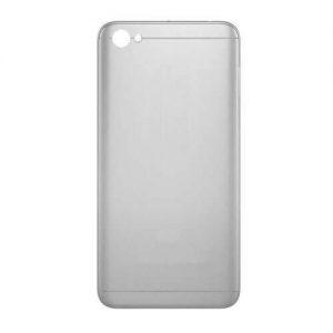 Xiaomi Redmi Y1 lite Back Panel Replacement grey