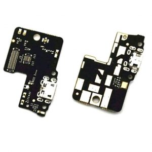 Original Xiaomi Redmi Y2 Charging Port PCB Board Replacement