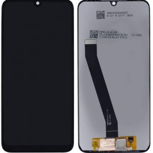 Xiaomi Redmi Y3 Display and Touch Screen Combo Replacement Original