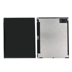 iPad 2 Display Replacement Apple iPad 2 LCD Display
