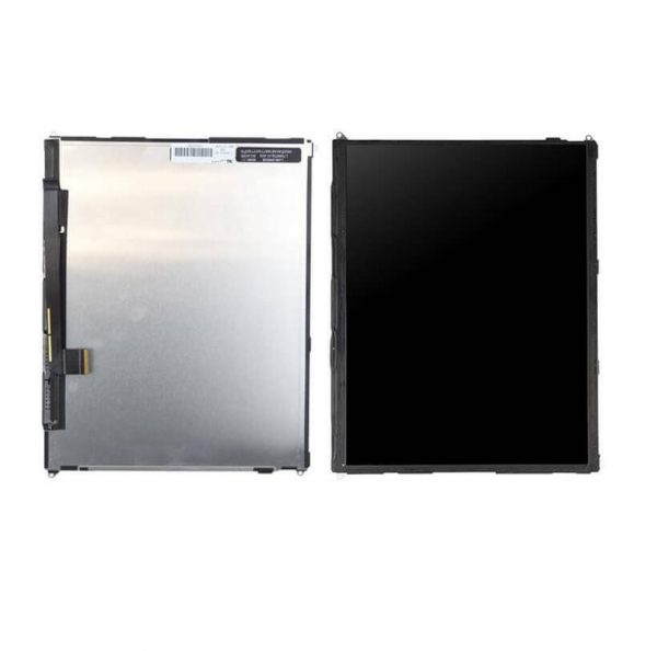 iPad 3 Display Replacement Apple iPad 3 LCD Display