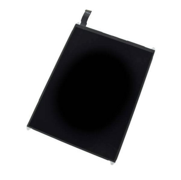 iPad Mini 2 Display Replacement Apple iPad Mini 2 LCD Display
