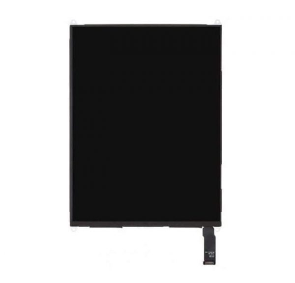 iPad Mini 3 Display Replacement Apple iPad Mini 3 LCD Display
