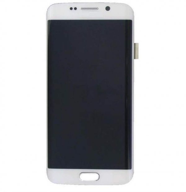 Samsung Galaxy S6 Edge Plus Display and Touch Screen Combo Replacement Original (SM-G928G) - White