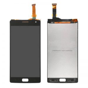 OnePlus 2 Display and Touch Screen Combo Replacement in India (ONE A2003)
