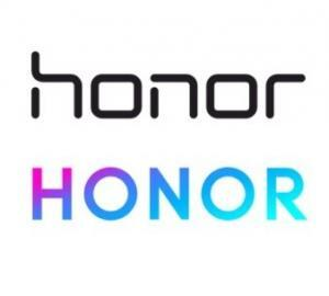 Honor Spare Parts and Accessories Online in India