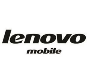 Lenovo Mobile Spare Parts and Accessories Online in India