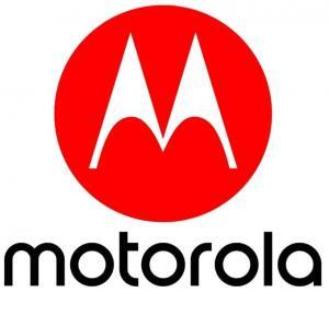 Motorola Spare Parts and Accessories Online in India