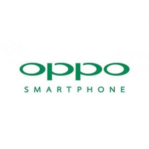 Oppo Spare Parts and Accessories Online in India