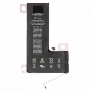Apple iPhone 11 Pro Battery Replacement Price in India Chennai