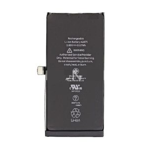 Apple iPhone 12 Mini Battery Replacement Price in India Chennai