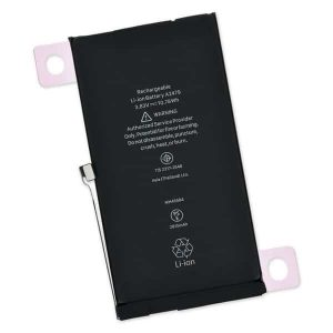 Apple iPhone 12 Pro Battery Replacement Price in India Chennai