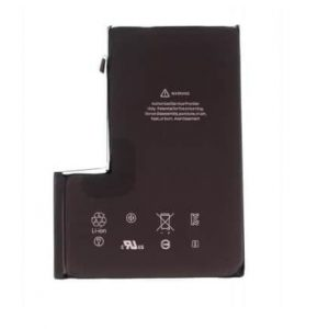 Apple iPhone 12 Pro Max Battery Replacement Price in India Chennai