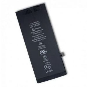 Apple iPhone SE 2020 Battery Replacement Price in India Chennai
