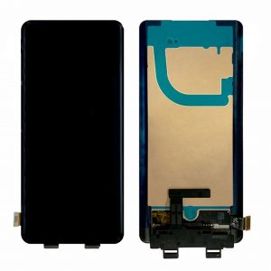 OnePlus 7 Pro Display and Touch Screen Combo Replacement Price in India Chennai