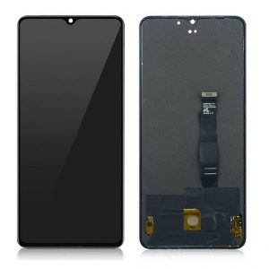 OnePlus 7T Display and Touch Screen Combo Replacement Price in India Chennai