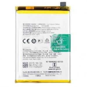 Realme C2 Battery Replacement Price in India Chennai - BLP721