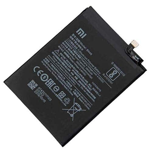 Redmi Y3 Battery Replacement price in India Chennai - BN46