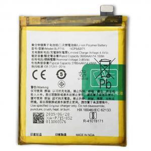 Oppo K3 Battery Replacement Price in India Chennai - BLP715