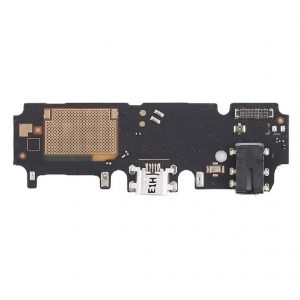 Vivo V11 Charging Port PCB Board Replacement Price in India Chennai