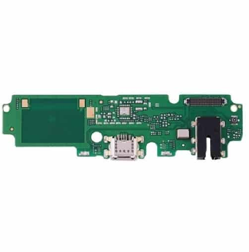 Vivo V15 Charging Port PCB Board Replacement Price in India Chennai