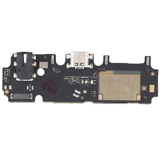 Vivo Y83 Charging Port PCB Board Replacement Price in India Chennai