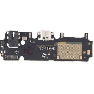 Vivo Y83 Pro Charging Port PCB Board Replacement Price in India Chennai