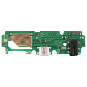Vivo Y90 Charging Port PCB Board Replacement Price in India Chennai