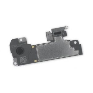 Apple iPhone XR Ear Speaker Replacement in India Chennai Ear Piece